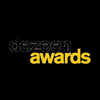 英国Dezeen设计奖