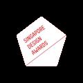 新加坡设计奖