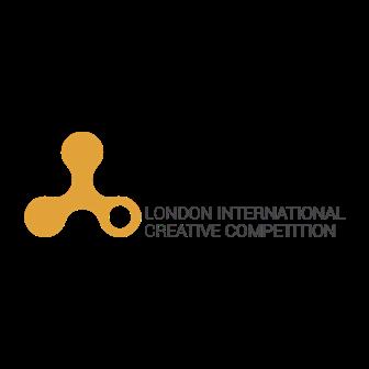 英国LICC伦敦国际创意大赛