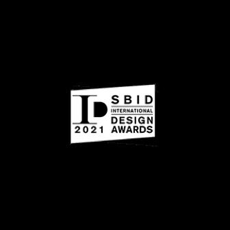 英国SBID国际设计奖