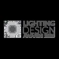 英国LDA照明设计奖