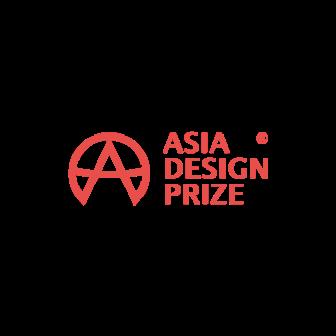 韩国亚洲设计大奖