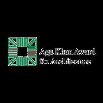 AKAA阿卡汗建筑奖