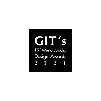 GIT'S世界珠宝设计大奖
