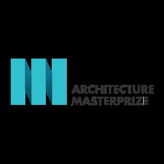 美国建筑大师奖