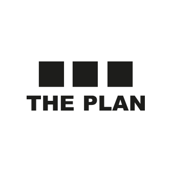 意大利The Plan设计奖