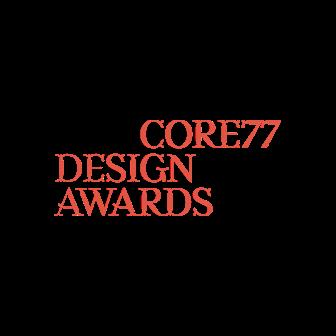 Core77设计奖
