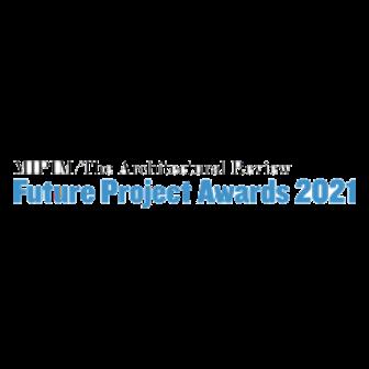 MIPIM/AR未来项目奖
