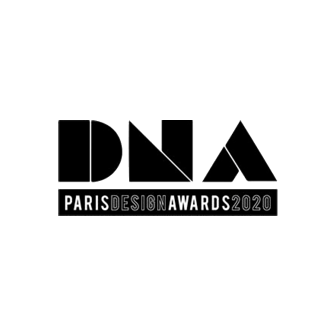 法国DNA巴黎设计奖