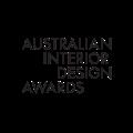 澳大利亚室内设计奖