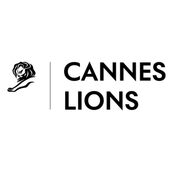 戛纳狮子国际创意节