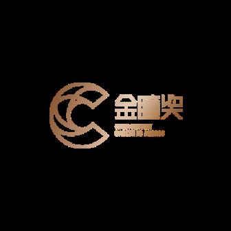 中国内容营销金瞳奖