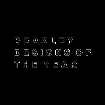 比斯利年度设计大奖