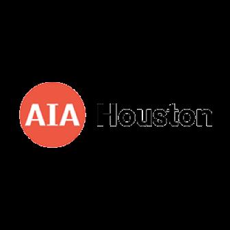 AIA休斯顿设计奖