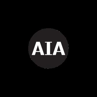 AIA硅谷设计奖