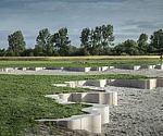 LILA-Landezine国际景观奖