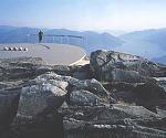 罗莎·芭芭拉国际景观奖