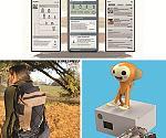 美国IDEA杰出工业设计奖