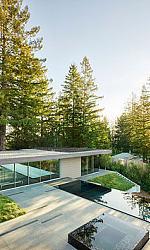美国IAA国际建筑奖