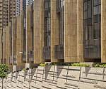 美国芝加哥优良设计奖