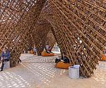 英国WAF世界建筑节奖