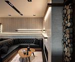 迪拜国际室内设计大赛