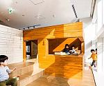 中国IAI设计奖