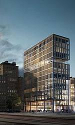 英国WAN世界建筑新闻奖