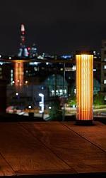 IALD国际照明设计奖