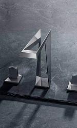 英国蓝图设计奖