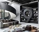 日本Kukan商业空间设计奖