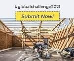 拉法基豪瑞可持续建筑大奖赛