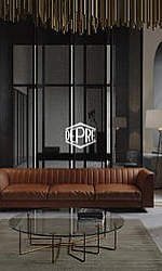 英国IPA国际房地产大奖
