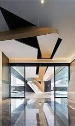 新加坡室内设计大奖