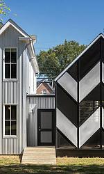 巴尔的摩设计卓越奖