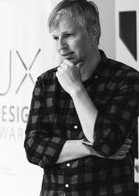 德国UX设计奖