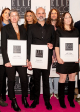 意大利EDIDA国际设计奖
