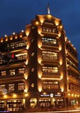 香港DFA亚洲最具影响力设计奖