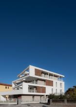意大利国际可持续建筑奖