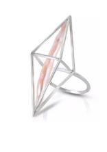 美国国际珍珠设计大赛