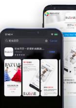 中国广告长城奖